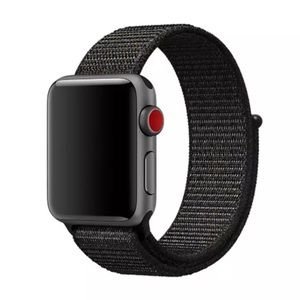 Accessories - ❤️ NEW Breathable Sport Loop Band For Apple Watch